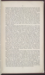 The History of Mary Prince, A West Indian Slave -Page 9